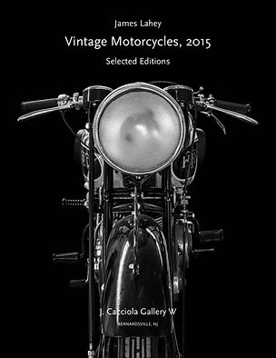 Lahey Vintage Motorcycles reduced.jpg