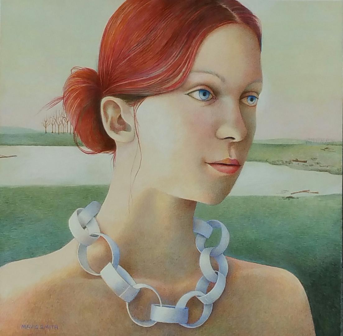 Paper Chain, 2015