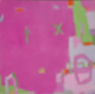 Pretty In Pink  36x36,mm.jpg