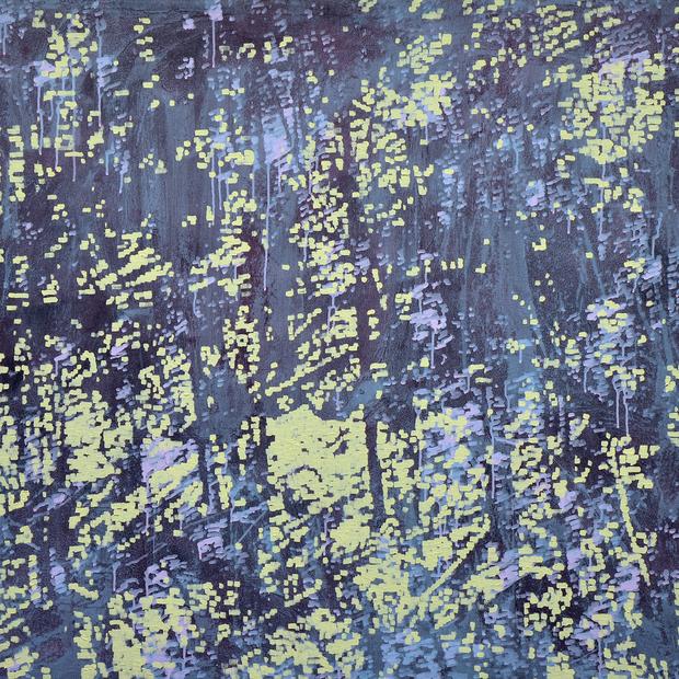 Sliderock Traverse 106 x 122 cm