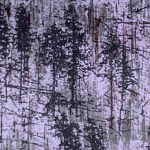Sedona 3 112 x 148 cm