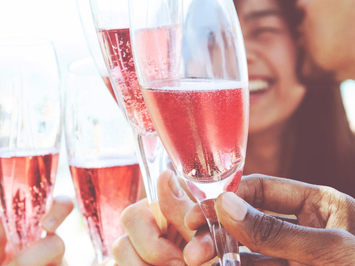 Creating Your Perfect Bachelorette Party