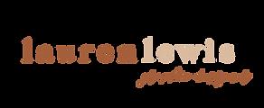 laurenlewis_logo_edited.png