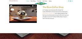 bean-original-5.jpg