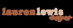 laurenlewisdesigns_edited.png