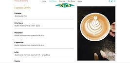 bean-original-4.jpg