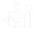 finance_icon_white.png