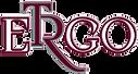 ETRGO Logo_Aggie_2_No TagLine.png