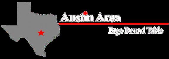 AERT_Logo_white_copy.png