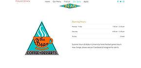 bean-original-2.jpg
