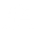 manufacturing_icon_white.png