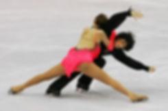 Attila+Elek+Olympics+Day+9+Figure+Skatin