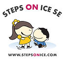 Steps On Ice SE_Logo_20110907_RGB.jpg