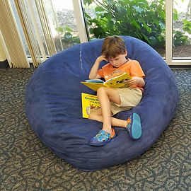 nathan-miles-childrens-book-author-readi