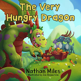 Very-Hungry-Dragon-by-Nathan-Miles.jpg