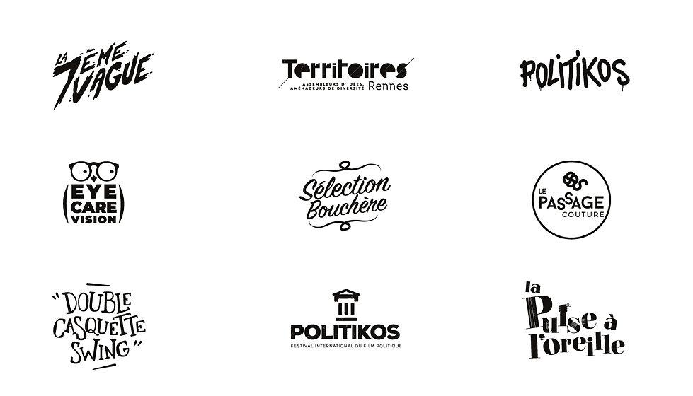 logofolio-2017-11.jpg