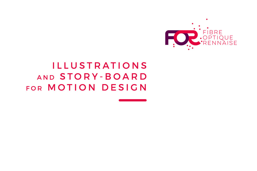 presentation-web.jpg
