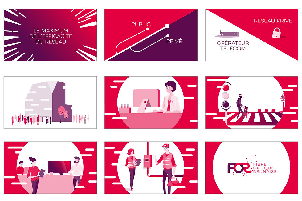 presentation-web9.jpg