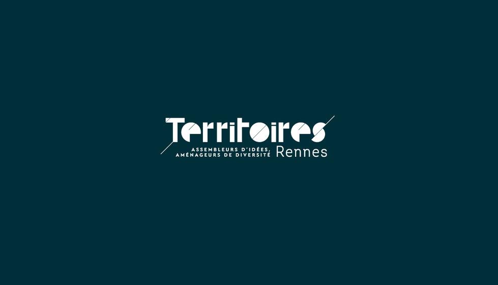 logofolio-2017-4.jpg
