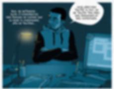 Eteocle-interrogatoire-case-a-case3.jpg