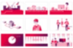 presentation-web8.jpg