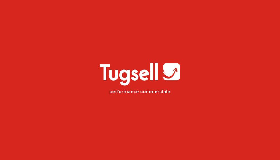 tugsell-logo.jpg