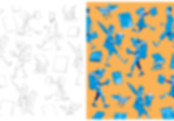 pattern-lire-a-la-plage3.jpg