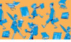 pattern-lire-a-la-plage2.jpg