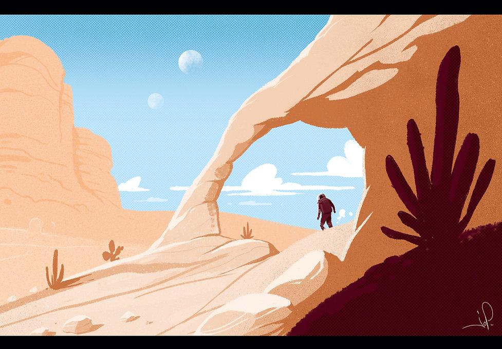 desert-couleur.jpg