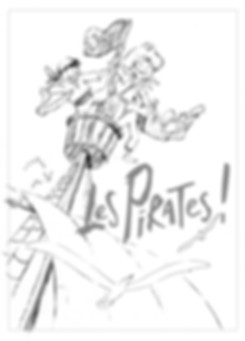 Pirates-visuel-affiche.jpg