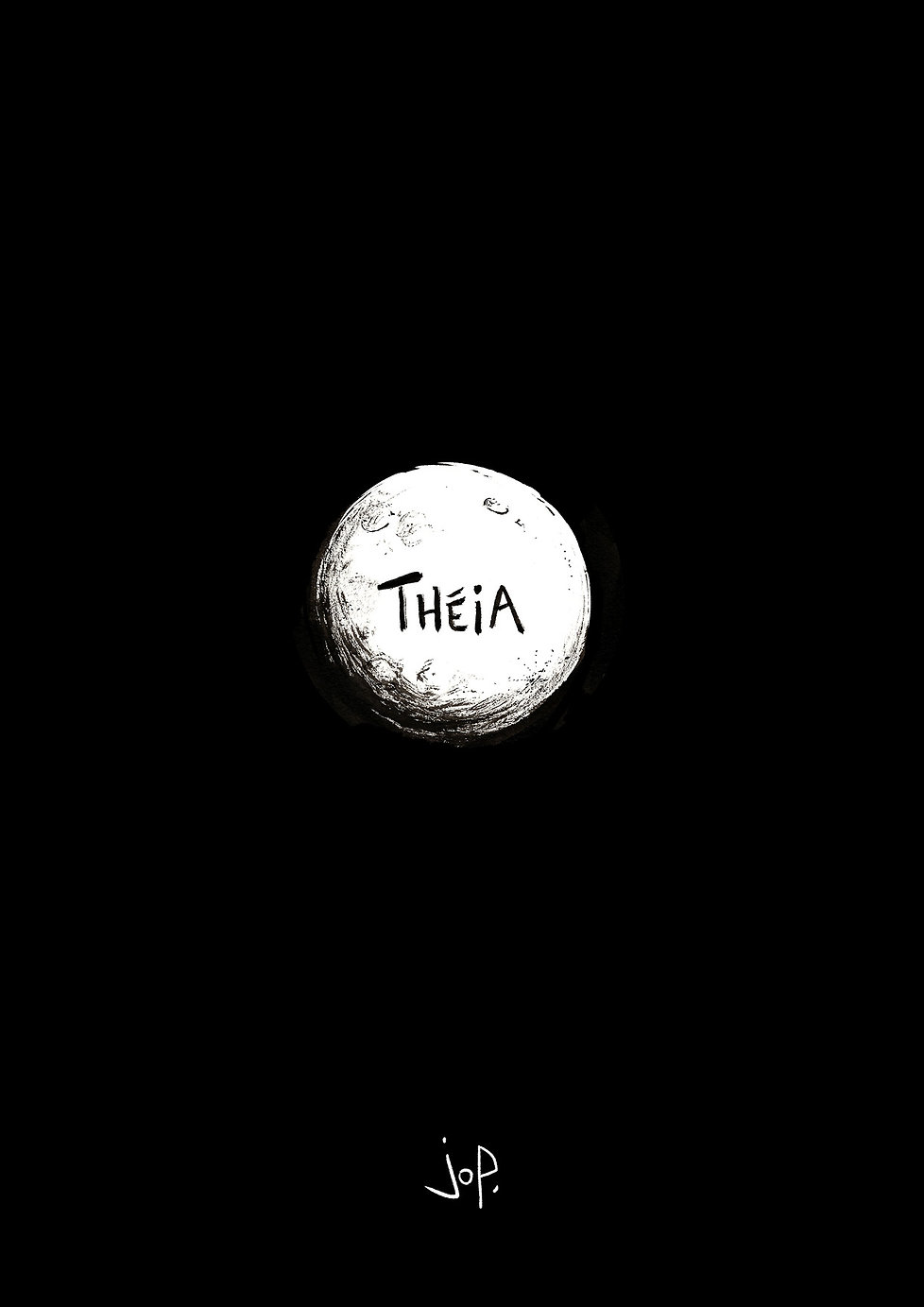 Theia-24hdelaBD.jpg