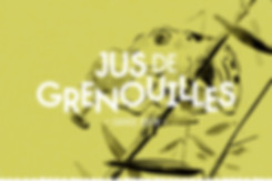jusdegrenouille-1.jpg