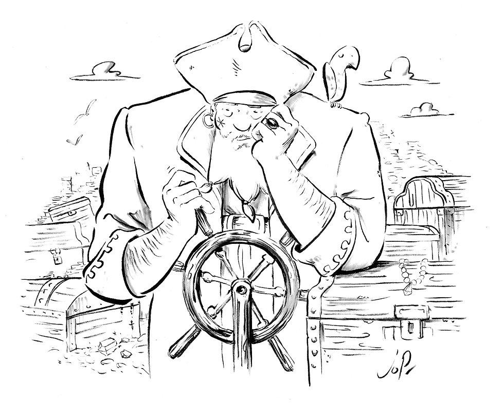 Capitaine-Malo1.jpg