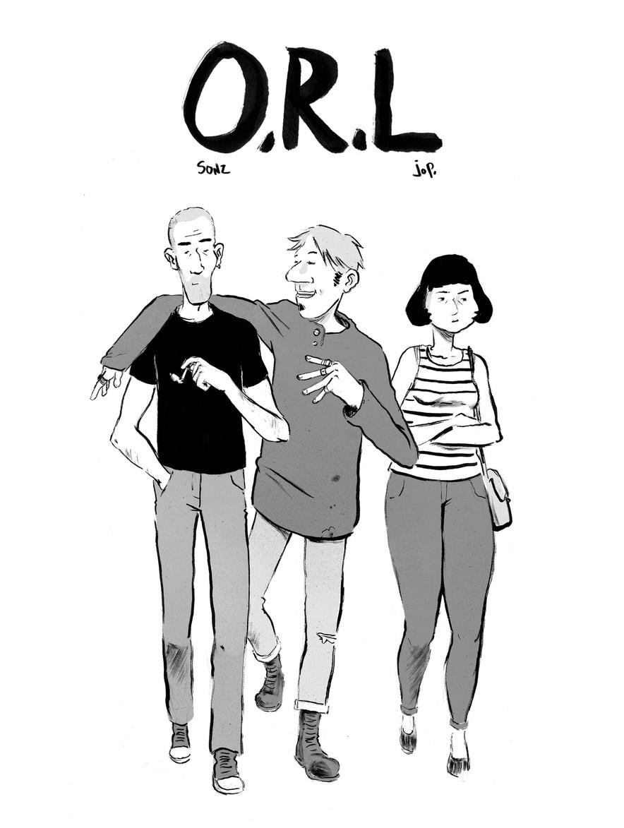 ORL-projet-Jop-et-Sonz.jpg