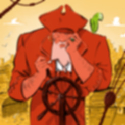 Capitainemalo-riche2.jpg