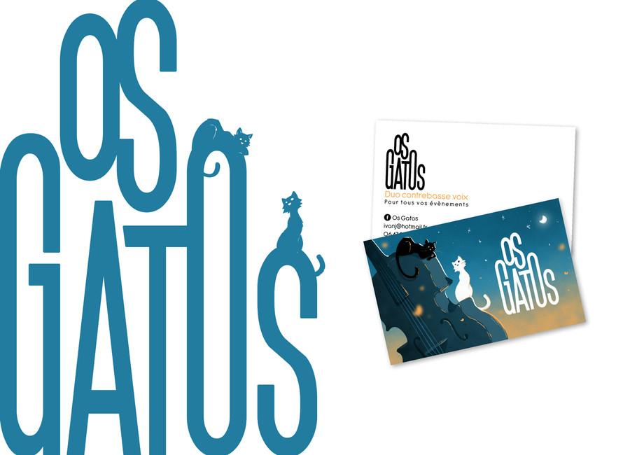 Os-Gatos-recherches-presentation-carte-d