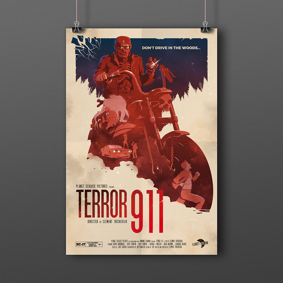 poster_mockup_terror-911.jpg