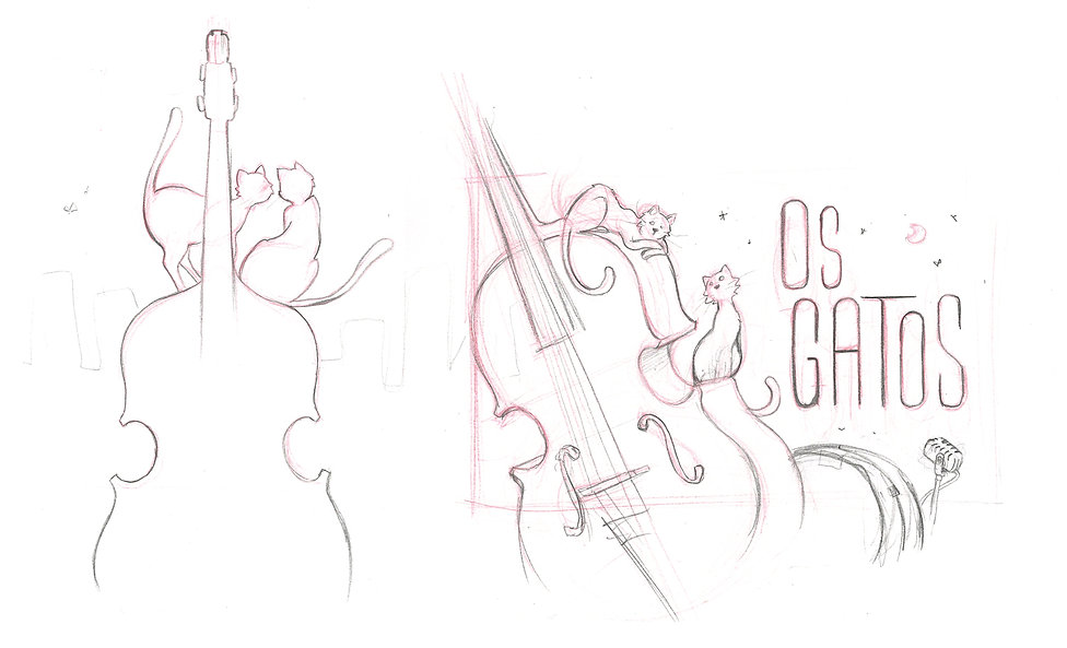 Os-Gatos-recherches.jpg