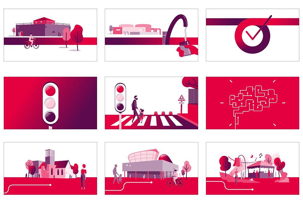 presentation-web7.jpg