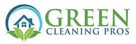 green cleaning pros logo.jpg