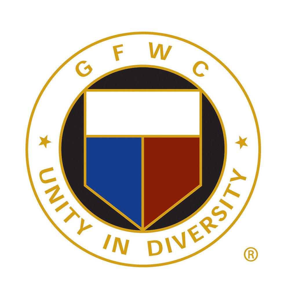 GFWC_Logo