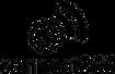 smaro, Langstrecken WLAN, schnelles Internet, connect366, Schneckentempo, Randregion, Kanalbündelung, Ausfallsicherheit, Glasfaser für KMU's