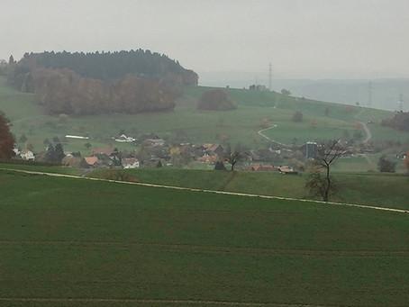 Kulmerau wird mit Langstrecken WLAN - connect366.air versorgt.