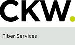 CKW Fiber Services.png