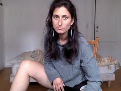 (c) Aurélie Alessandroni