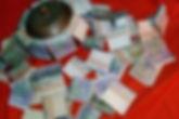 Chance-aux-jeux | Rituel pour devenir riche