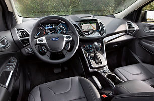 ford edge auto detailing picture for you