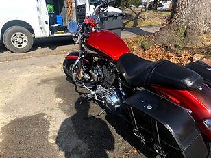 knoxville motorcycle detailing.jpg