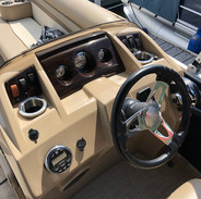 knoxvillel boat detailing pics
