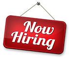 2172016193613_bigstock-hiring-now-new-em